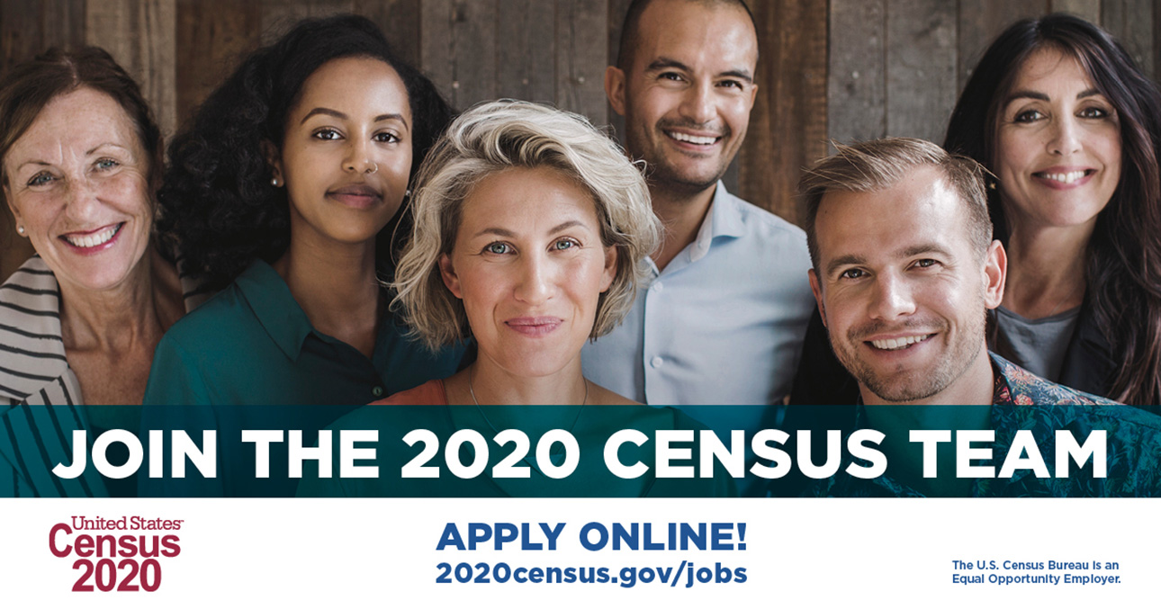 Census Jobs Join Team Pic 2020.06.21