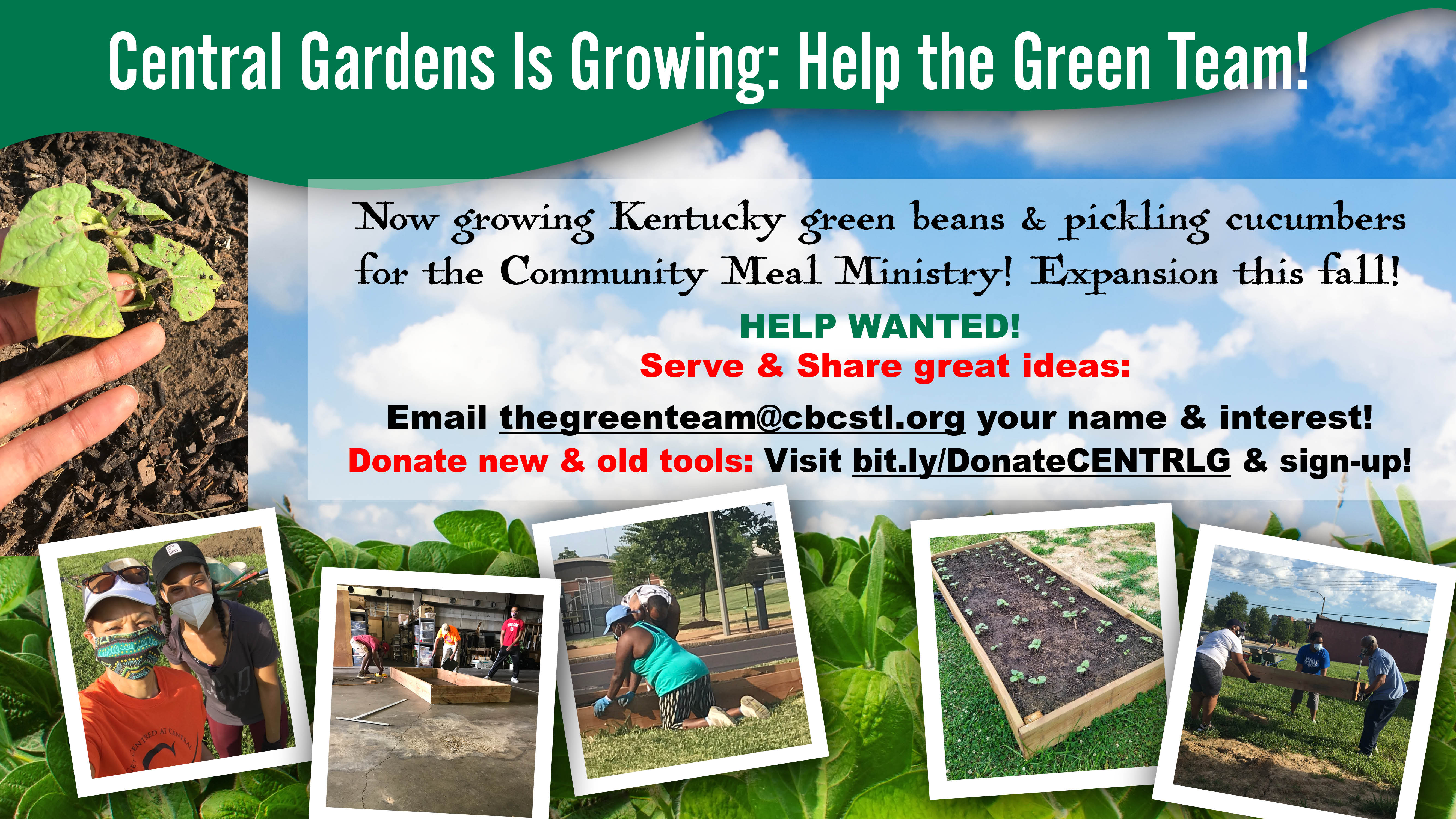 GREENTEAM ADJUly2020