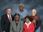 Benevolent Ministry